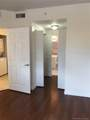 215 42nd Ave - Photo 12