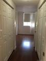 215 42nd Ave - Photo 13