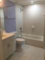 215 42nd Ave - Photo 14
