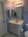 215 42nd Ave - Photo 15