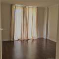 215 42nd Ave - Photo 16