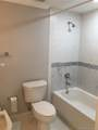215 42nd Ave - Photo 18