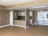 215 42nd Ave - Photo 25