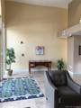 215 42nd Ave - Photo 3