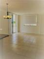 215 42nd Ave - Photo 5