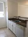 215 42nd Ave - Photo 8