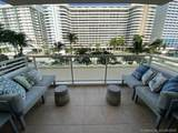 5600 Collins Ave - Photo 13