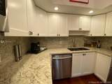 5600 Collins Ave - Photo 16
