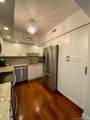 5600 Collins Ave - Photo 17