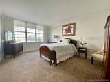 5600 Collins Ave - Photo 19