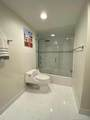 5600 Collins Ave - Photo 23