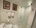 5600 Collins Ave - Photo 30