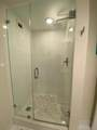 5600 Collins Ave - Photo 31
