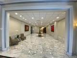 5600 Collins Ave - Photo 36