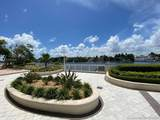 5600 Collins Ave - Photo 39