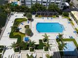 5600 Collins Ave - Photo 42