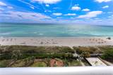 3737 Collins Ave - Photo 16