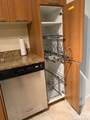 510 84th Ave - Photo 12
