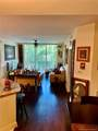 510 84th Ave - Photo 14