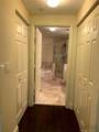 510 84th Ave - Photo 22