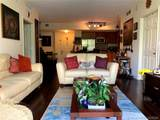 510 84th Ave - Photo 4