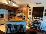 510 84th Ave - Photo 8