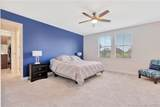 2958 124th Way - Photo 16