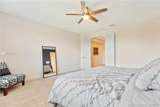 2958 124th Way - Photo 17