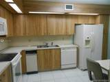 2818 46th Ave - Photo 3