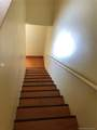 13705 84th St - Photo 14