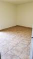 13705 84th St - Photo 22