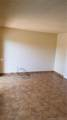 13705 84th St - Photo 26