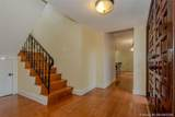 1202 Columbus Blvd - Photo 8