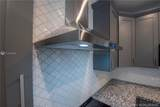 2015 97th Ave - Photo 50