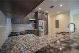2015 97th Ave - Photo 52