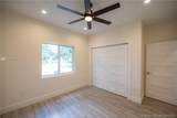 2015 97th Ave - Photo 56