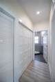 2015 97th Ave - Photo 57