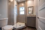 2015 97th Ave - Photo 58