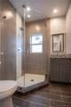 2015 97th Ave - Photo 59