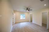 2015 97th Ave - Photo 60