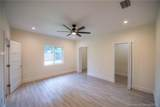 2015 97th Ave - Photo 61