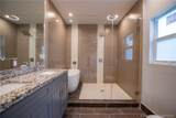 2015 97th Ave - Photo 63