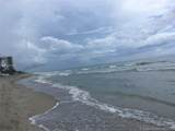 3725 Ocean Dr - Photo 14