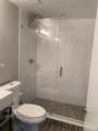 813 2nd St - Photo 35