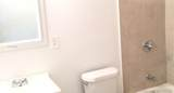 6900 3rd Ave - Photo 10