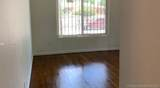 6900 3rd Ave - Photo 9