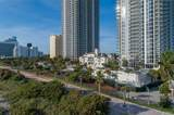 4779 Collins Ave - Photo 15