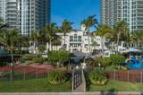 4779 Collins Ave - Photo 17