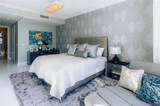 18101 Collins Ave - Photo 26