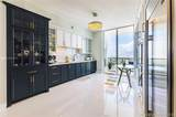 18101 Collins Ave - Photo 3